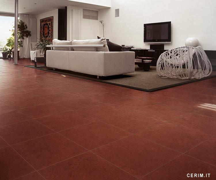 cerim-resins-leather-50x50