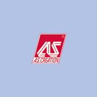 AsCreationLogo