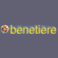 BennetiereLogo