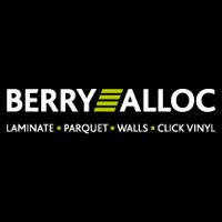 BerryLogo