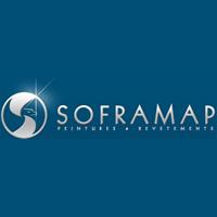 LogosSoframap
