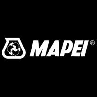 MapeiLogo