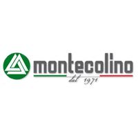 MontecolinoLogo
