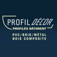 ProfildecorLogo