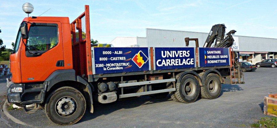Unvivers-Carrealges-Albi2