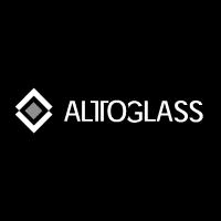 AltoglassLogo