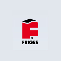 FrigesLogo