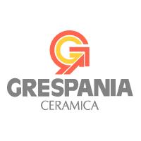 GrespinaLogo