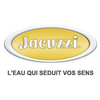 JacuziLogo