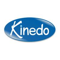 KinedoLogo