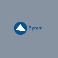 PyramLogo