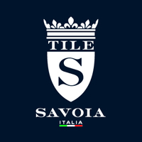 SavoiaLogo