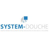 SystemedoucheLogo