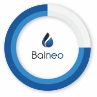 balneo2b